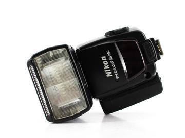 Rent: Nikon SB-800 Speedlight