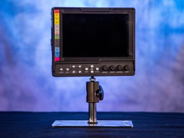 Rent: MARSHALL V-LCD56MD