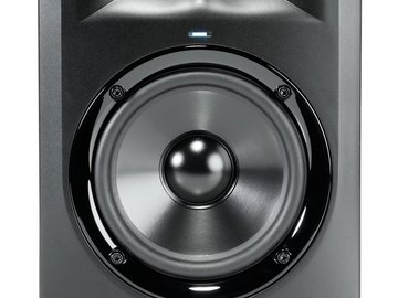 Rent: JBL LSR305 Professional Studio Monitor