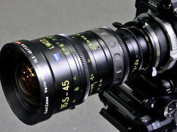 Rent: Zeiss LWZ.2 Zoom 15.5-45mm T2.6 - 2 day special