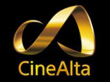 Sony PMW-F3 CineAlta Digital Cinema Camera w/ 444 S-Log