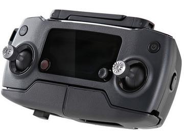 Rent: DJI Mavic Pro Fly More Combo w/3 Batteries