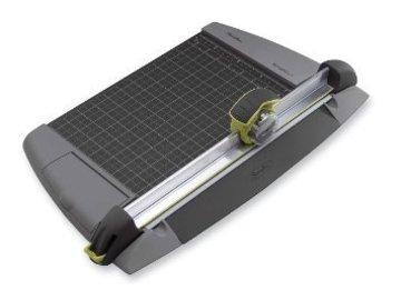 Rent: Paper Cutter