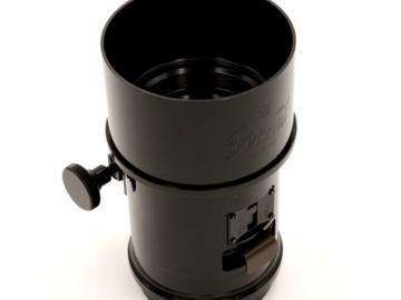 Rent: Lomography Petzval 85 Portrait Lens