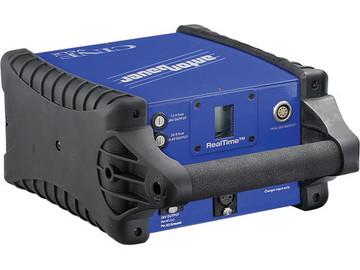 Rent: Anton Bauer CINE VCLX/2 Dual Voltage Block Battery