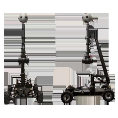 The Mantis 360 Kit
