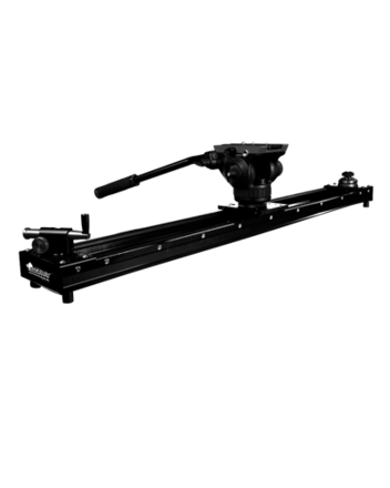 Kessler Second Shooter 3-Axis Plus Motion Control