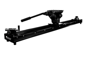Rent: Kessler Second Shooter 3-Axis Plus Motion Control