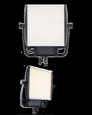 Litepanel Astra 1x1 Bi-Color LED Panel