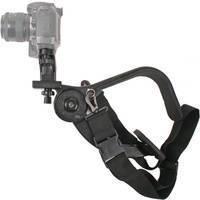 Dot Line DL-0370 Hands-free Video Stabilizer for DSLR