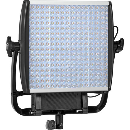 Astra 4X Bi-Color LED Panel