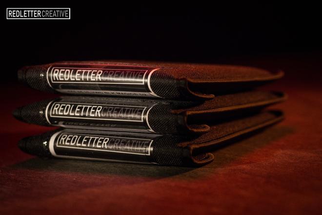 Schneider Hollywood Black Magic Filter (1/2)
