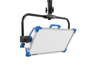 Rent: ARRI S60-C SkyPanel (2 of 2)