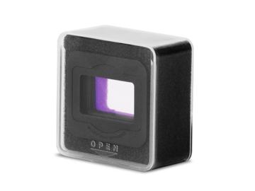 Rent: RED DSMC2 Low Light Optimized OLPF