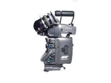 Rent: ARRICAM LT 3-Perf (35MM Film Camera)