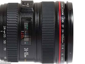 Rent: Canon 6D - Full Kit - Lenses, Media, Batteries, Tripod, etc