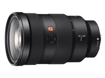 Rent: Sony Vario-Sonnar T* 24-70mm f/2.8