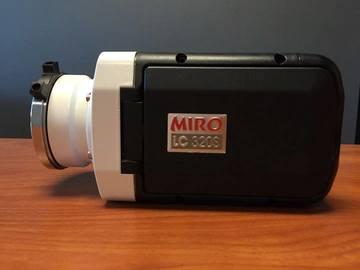 Phantom High Speed Miro LC320S