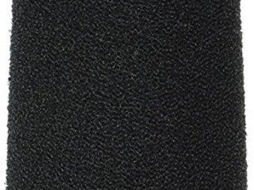 Rent: Sennheiser MKH416 Shotgun Tube Condenser Microphone