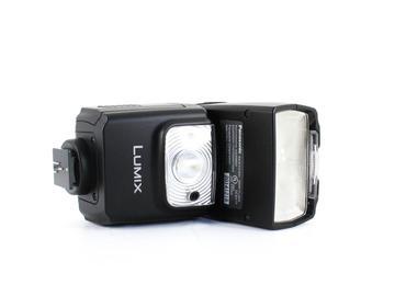 Rent: Panasonic Lumix DMW-FL360L