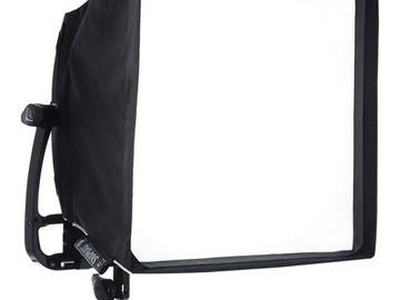 Litepanel Astra 4x Bi-Color