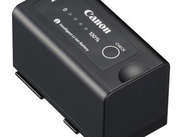 Rent: Canon BP-955 Battery