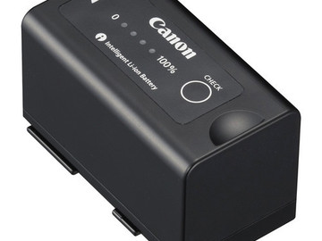 Rent: Canon BP-955 Battery
