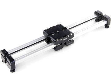 Rent: SLIDER EDELKRONE PLUS L + MOTION CONTROL!