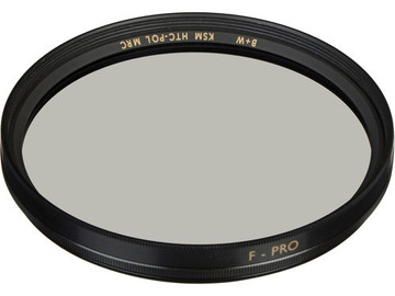 Rent: 95mm F-Pro  High Transmission Circular Polarizer
