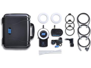 Redrock Micro microRemote Wireless Focus Kit