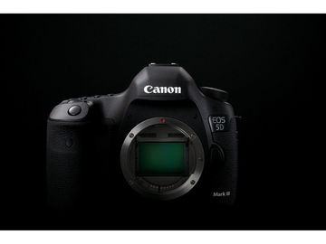 Rent: Canon EOS 5D Mark III - Event/Wedding Photography Kit