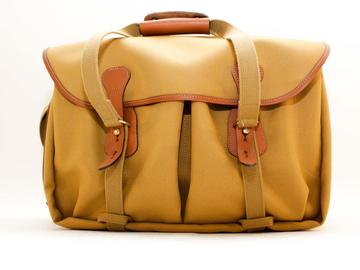 Rent: Billingham 445 Bag