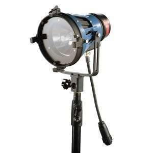 LTM Cinepar 575w HMI Par Light Kit ---- (1 of 2)