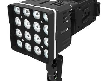 Rent: DIGITAL SPUTNIK DS1 LIGHT