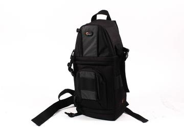 Rent: Lowepro Slingshot 102AW