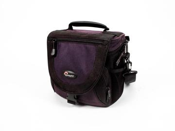 Rent: Lowepro Nova 200 AW Camera Bag