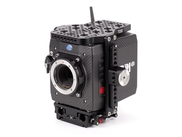 Rent: ARRI Alexa Mini Camera - Full shoot ready kit