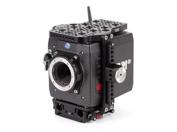ARRI Alexa Mini Camera - Full shoot ready kit