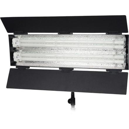 Fluorescent Video Light (Daylight)