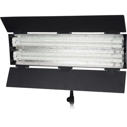 Fluorescent Video Light (Daylight)