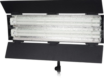 Rent: Fluorescent Video Light (Daylight)