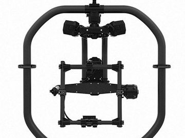 Rent: Freefly MoVI Pro