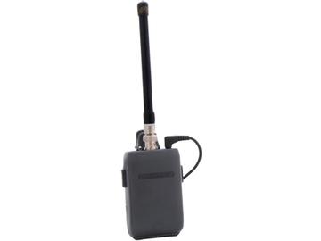 Rent: COMTEK | M-216 Option 7 Transmitter