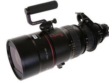 Rent: Optimo 24-290mm