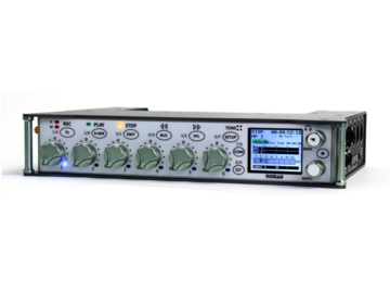 Complete Sound Kit