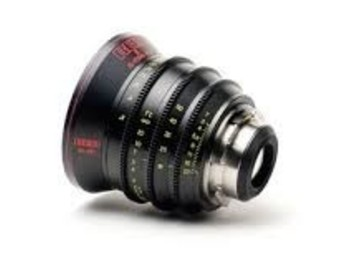 Rent: RED PRO 17-50mm