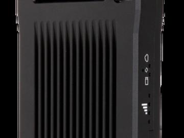 Rent: Teradek Bolt 3000 Dual RX Wireless System