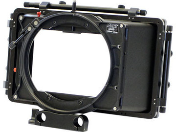 Rent: Arri MMB-1 Matte Box