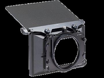 Rent: Arri LMB-25 Matte Box