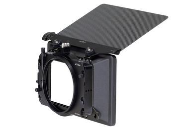 Rent: Arri LMB-5 Matte Box